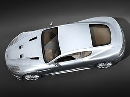 Aston Martin DBS 2939_8.jpg