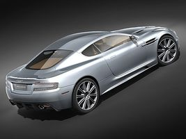 Aston Martin DBS 2939_5.jpg