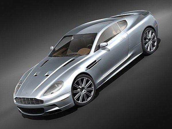 Aston Martin DBS 2939_1.jpg