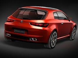 Alfa Romeo Brera Lowpoly 2956_5.jpg