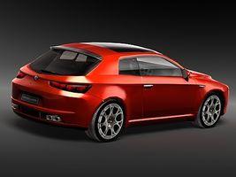 Alfa Romeo Brera Lowpoly 2956_4.jpg