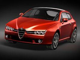 Alfa Romeo Brera Lowpoly 2956_3.jpg