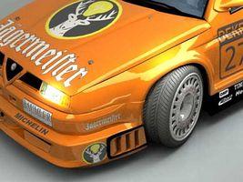 Alfa Romeo v6 2958_2.jpg