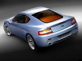 Aston Martin v8 2959_5.jpg