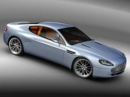 Aston Martin v8 2959_3.jpg