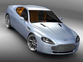 Aston Martin v8 2959_2.jpg