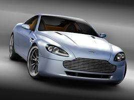 Aston Martin v8 2959_4.jpg