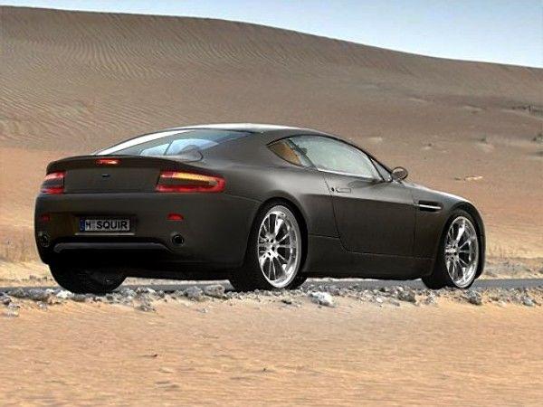 Aston Martin v8 2959_1.jpg