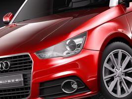 Audi A1 2010 2961_3.jpg