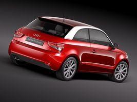 Audi A1 2010 2961_5.jpg