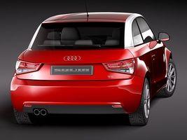 Audi A1 2010 2961_6.jpg