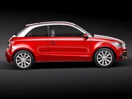 Audi A1 2010 2961_7.jpg