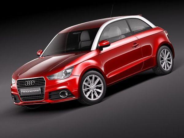 Audi A1 2010 2961_1.jpg