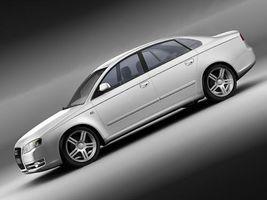 Audi A4 2005 Sedan 2966_4.jpg