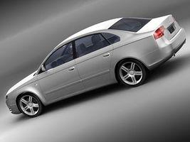 Audi A4 2005 Sedan 2966_5.jpg