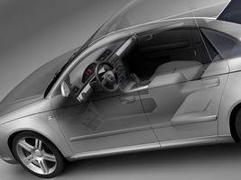 Audi A4 2005 Sedan 2966_7.jpg
