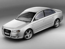 Audi A4 2005 Sedan 2966_2.jpg