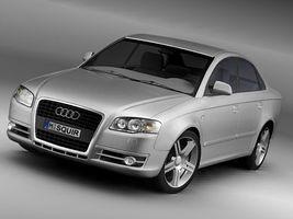 Audi A4 2005 Sedan 2966_3.jpg