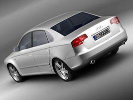 Audi A4 2005 Sedan 2966_6.jpg