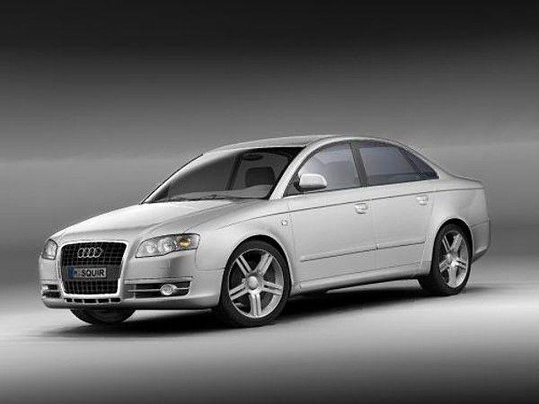 Audi A4 2005 Sedan 2966_1.jpg