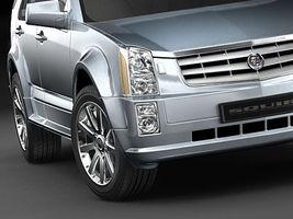 Cadillac SRX 2974_3.jpg