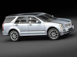 Cadillac SRX 2974_2.jpg
