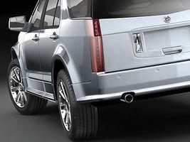 Cadillac SRX 2974_4.jpg