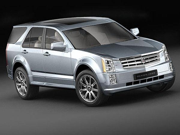 Cadillac SRX 2974_1.jpg