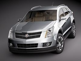 Cadillac SRX 2010 2975_2.jpg