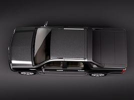 Cadillac Escalade EXT 2976_9.jpg