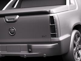 Cadillac Escalade EXT 2976_12.jpg