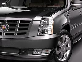 Cadillac Escalade EXT 2976_4.jpg
