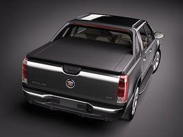 Cadillac Escalade EXT 2976_7.jpg