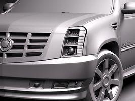 Cadillac Escalade EXT 2976_11.jpg