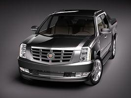 Cadillac Escalade EXT 2976_3.jpg