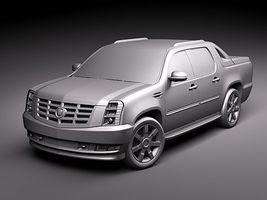 Cadillac Escalade EXT 2976_10.jpg