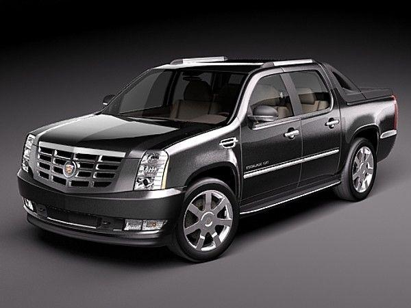 Cadillac Escalade EXT 2976_1.jpg