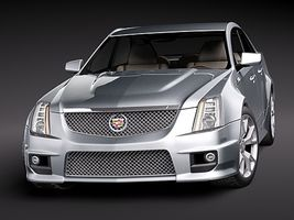 Cadillac CTS V 2010 2979_2.jpg