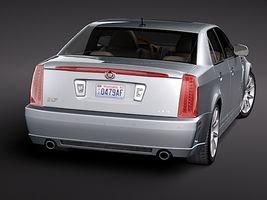 Cadillac STS V 2980_5.jpg