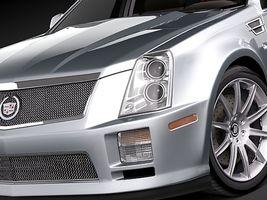 Cadillac STS V 2980_3.jpg