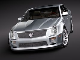 Cadillac STS V 2980_2.jpg