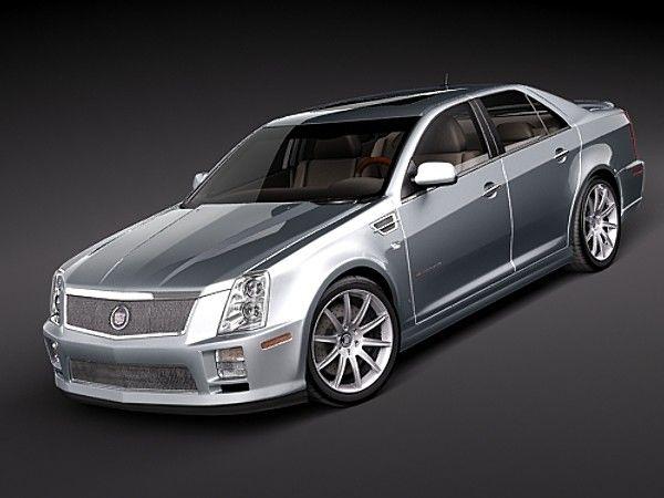 Cadillac STS V 2980_1.jpg