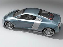 Audi Le Mans 2004 2987_4.jpg