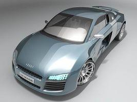 Audi Le Mans 2004 2987_5.jpg