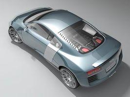 Audi Le Mans 2004 2987_2.jpg