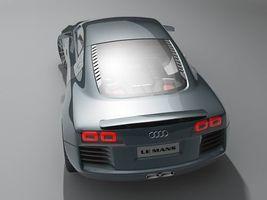 Audi Le Mans 2004 2987_3.jpg