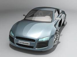 Audi Le Mans 2004 2987_6.jpg