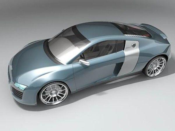 Audi Le Mans 2004 2987_1.jpg