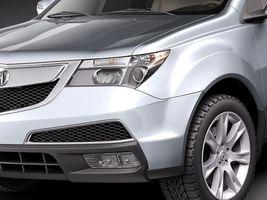 Acura MDX 2011 3010_3.jpg