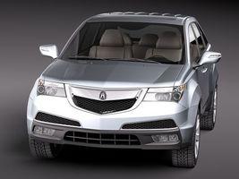 Acura MDX 2011 3010_2.jpg